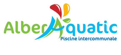 Piscine Alberaquatic